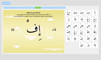 Learn Arabic Review-Learn Arabic Download